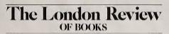 Logo London Rev.png