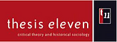 Logo%20thesis%20eleven.png