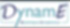 Logo Dyname.png