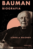 Bauman Biografia.png