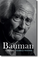 """Adapting social research to an editorial project. ""BAUMAN. A BIOGRAPHY"" (Polity Press 2020)"