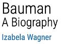 Titre livre Bauman.png