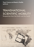 Transnational Mobility.png