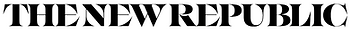 Logo The New Republic.png