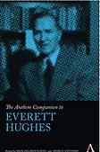 Everett Hughes .png