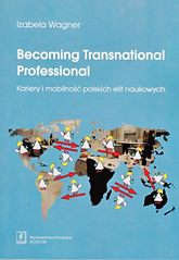 Becoming transnational.png