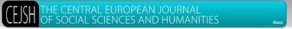 Logo CEJSH.png
