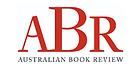 Logo ABR.png