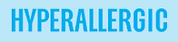 Logo Hyperallergic.png