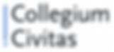 Logo Collegium Civitas.png