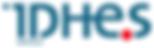 IDEHS Logo.png