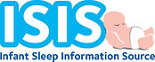 ISIS_LogoBlue_SmallRGB (1).jpg