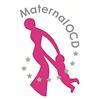 Maternal OCD.png