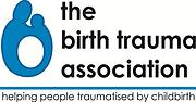 bta_thunderclap_logo.png