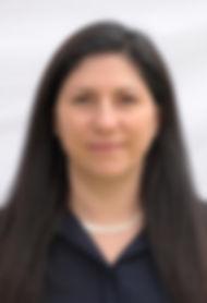 Dr Lucinda Green Consultant Perinatal Psychiatrist