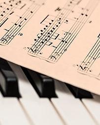 piano-1655558__340.jpg