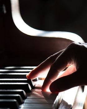 piano-801707__340.jpg