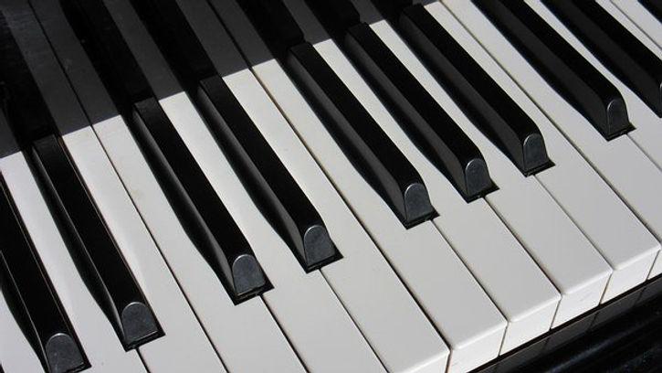 piano-1011440__340.jpg