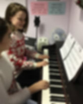 Josie Swallow piano duet.jpg