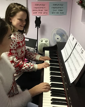 Josie Swallow piano duet.jpg
