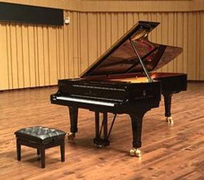 piano recital concert.jpg
