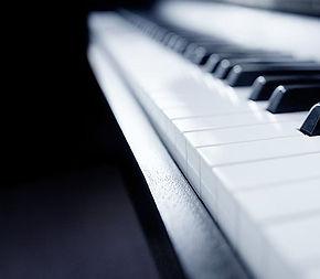piano-1835179__340.jpg