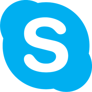 One to One Skype Lesson