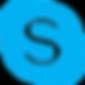 skype-logo-F4A7960445-seeklogo.com.png