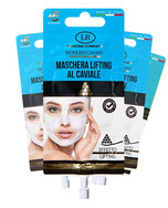 maschera-viso-caviale-lr-wonder-caviar.j