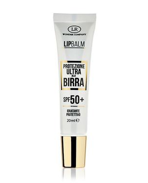 lip-balm-protettivo-per-labbra-alla-birr