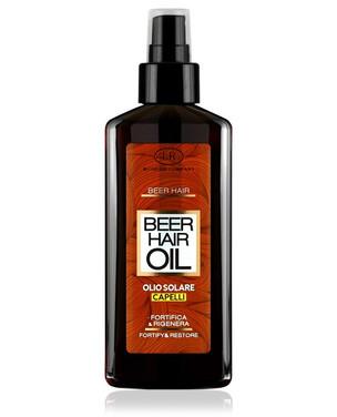 olio-solare-capelli-birra.jpg
