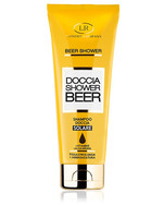 doccia-shampoo-solare-birra.jpg