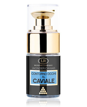 wonder-caviar-contorno-occhi-lr-wonder.j