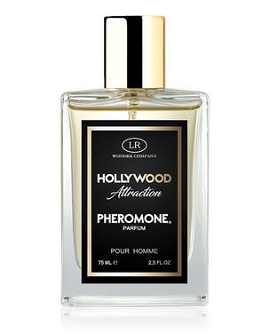 profumo-ai-feromoni-uomo-hollywood-attra