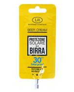 protezione-solare-30-birra-bustina-lr-wo