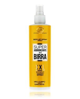 spray-abbronzante-alla-birra-beer-jet-sp