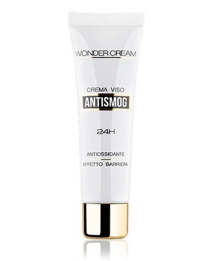 crema-viso-antismog-lr-wonder-cream.jpg