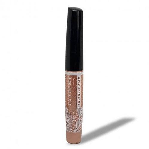Rossetto Liquido Metamorfosi Perfect Lips