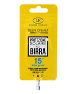 protezione-solare-15-birra-bustina-lr-wo