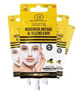 maschera-viso-veleno-ape-lr-wonder-bee.j