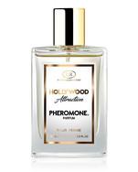 profumo-ai-feromoni-donna-hollywood-attr