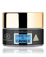 crema-viso-al-caviale-lr-wonder-caviar.j