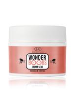 wonder-boobs-crema-seno-decollete-lr-won