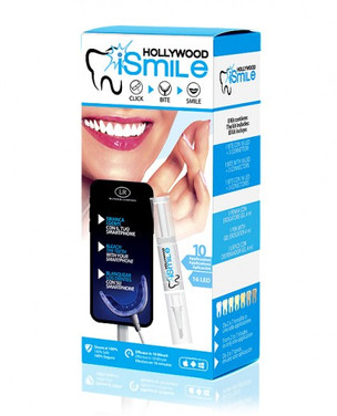 sbiancante-denti-led-gel-in-kit-hollywoo