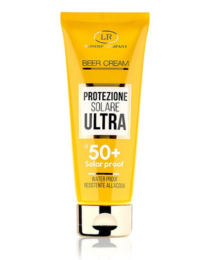 protezione-solare-50-birra-tubo-lr-wonde