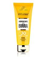 protezione-solare-30-birra-tubo-lr-wonde