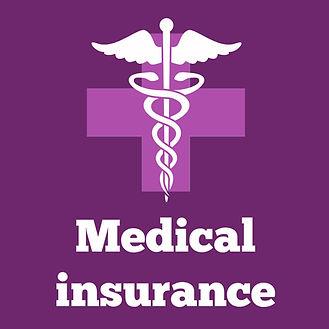 medical insurance pic.jpg