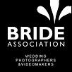 logo-BRIDE-2018.png