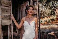 The Bondi Bride