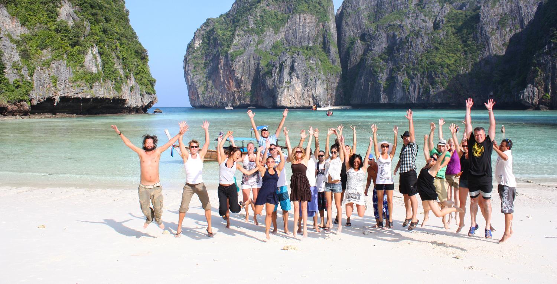 2010 Thailand (1)_edited